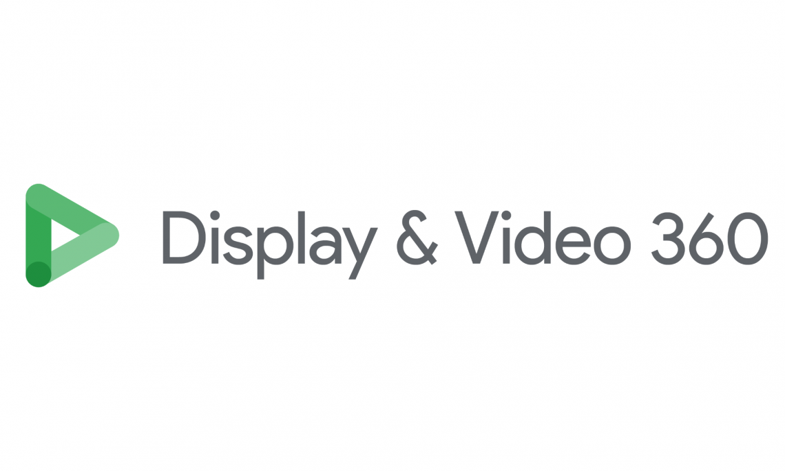 Display & Video 360